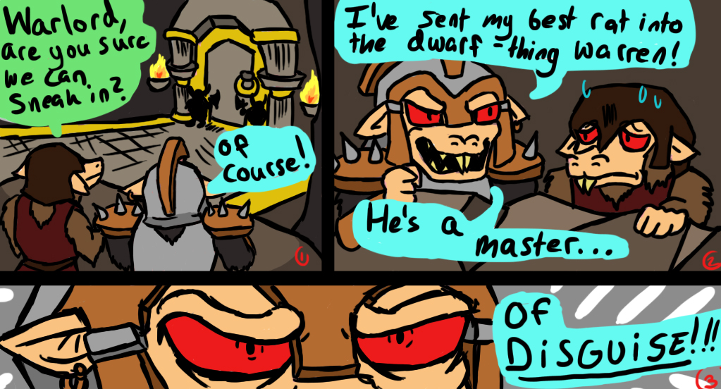 #2-Master-of-Disguise